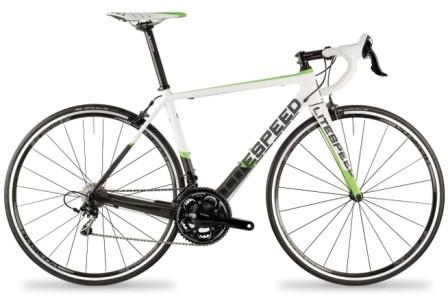 Litespeed L3 105 - 2014 - XL
