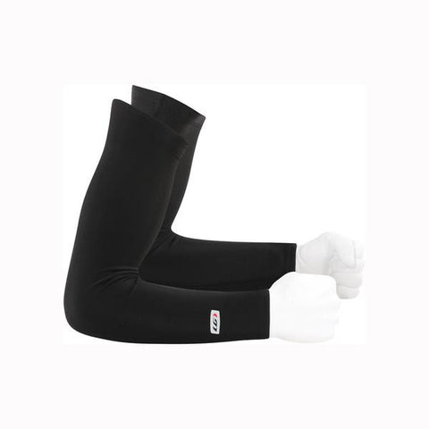 Louis Garneau Arm Warmers L