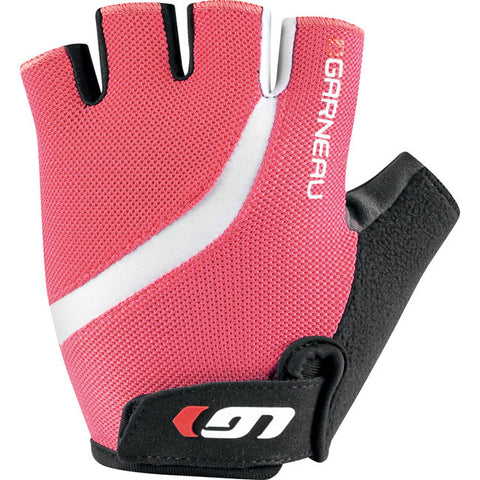 Louis Garneau Biogel RX-V Cycling Gloves - Women's