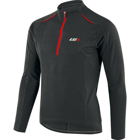 Louis Garneau Edge CT Jersey - Men's