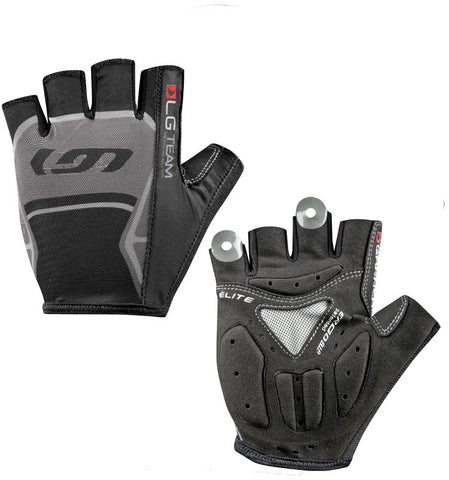 Louis Garneau Elite Gloves - Men's