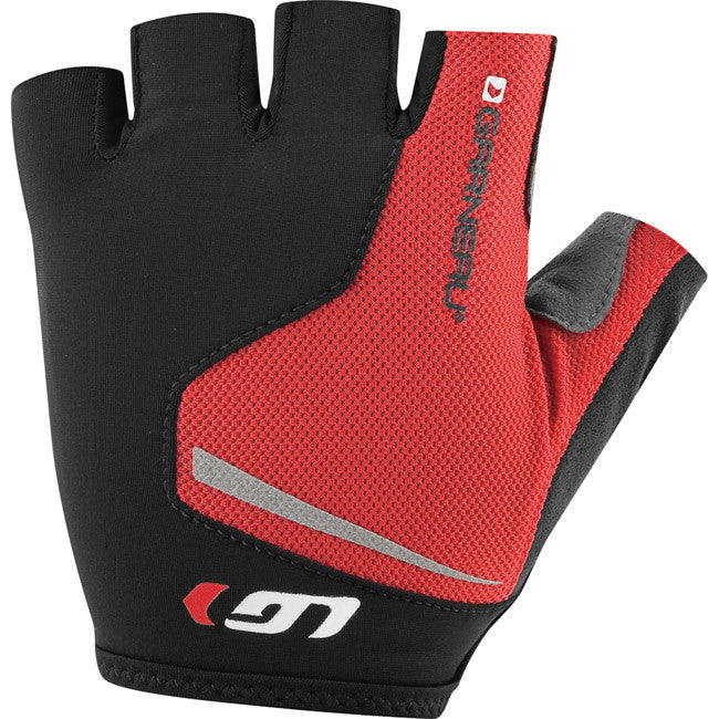 Louis Garneau Flare Cycling Gloves - Men's