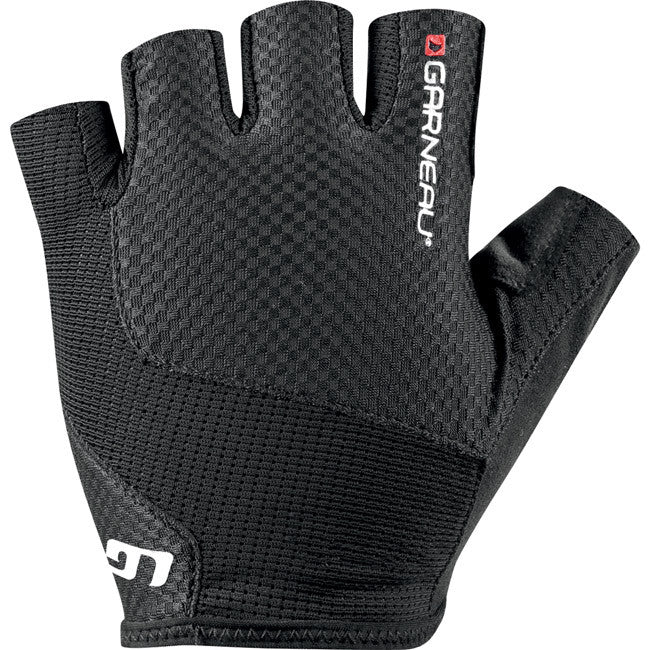 Louis Garneau Nimbus Evo Cycling Gloves - Men's