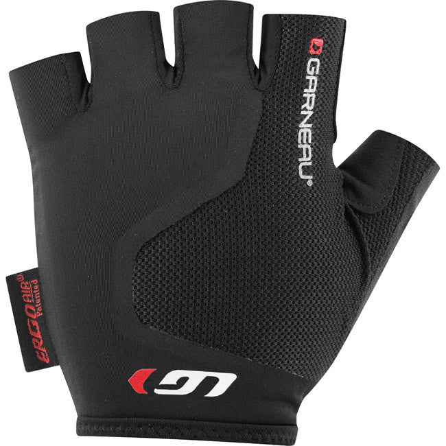 Louis Garneau Mondo 2 Cycling Gloves - Men's