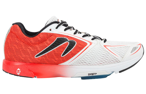 Newton Distance VI Neutral Racer - Men's