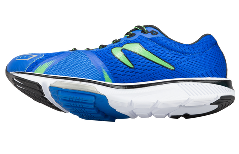 Newton Gravity VI Neutral Trainer - Men's