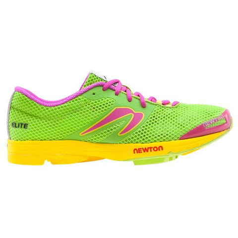 Newton 2014 Distance Elite - Women's