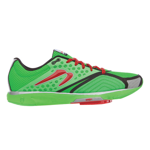 Newton 2014 Distance S III - Men's