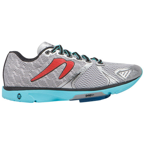 Newton Distance V Neutral Speed Trainer - Women's