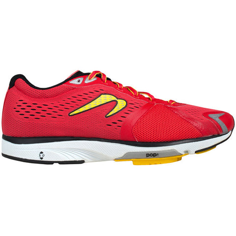 Newton Gravity IV - Men's
