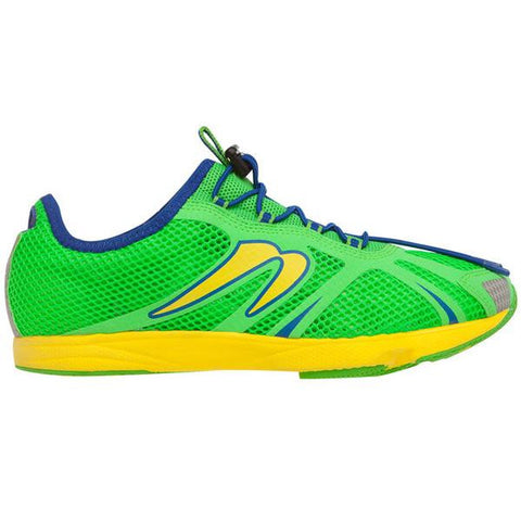 Newton Tri Racer - Men's