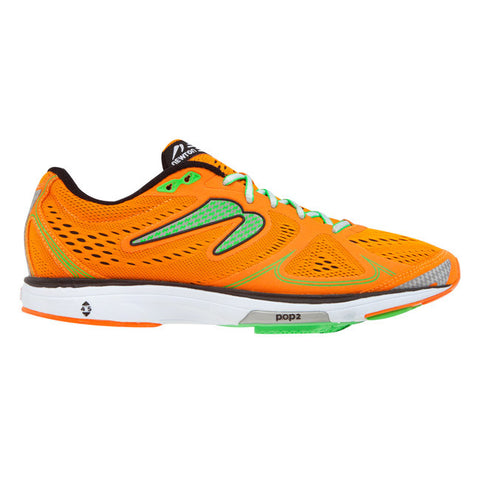 Newton Fate Neutral Core Trainer - Men's