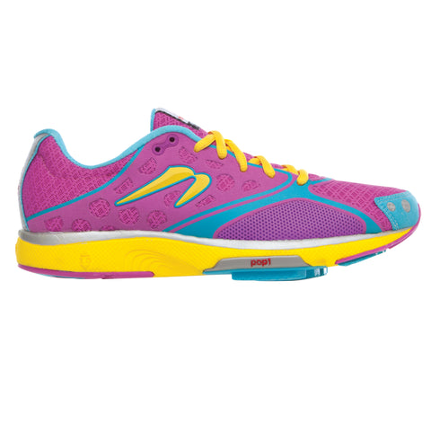 Newton Motion III - Women's 2014