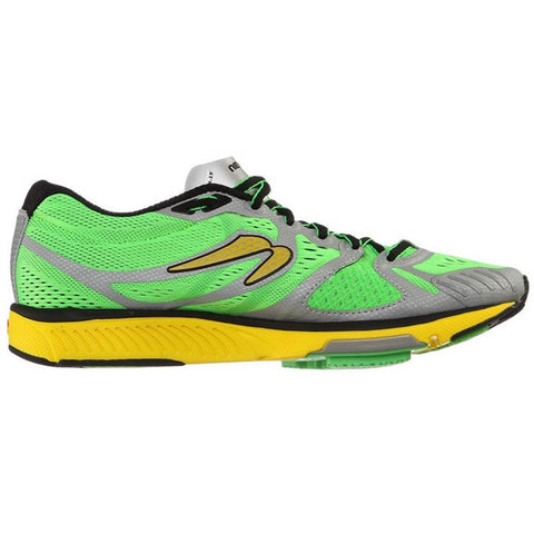 Newton Motion IV Stability Mileage Trainer - Men's