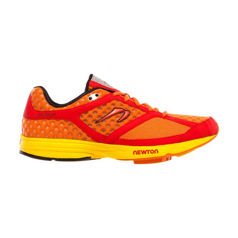Newton Motion Stability Trainer - Men's 2013