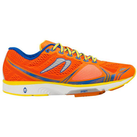 Newton Motion V - Men's
