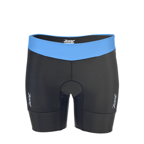 "Zoot Active Tri 6"" Short - Women's"