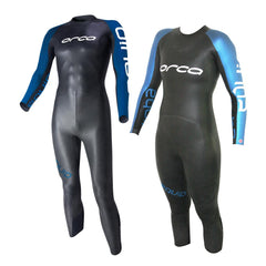 Orca Core Swimrun Suit - Women's
