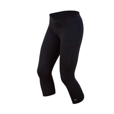 Pearl Izumi Fly 3/4 Run Tight - Women's