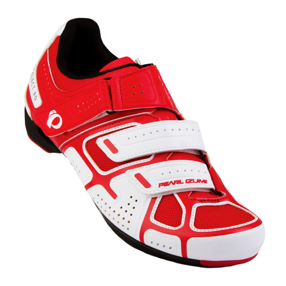 Pearl Izumi Select RD III Road Shoes - Men's