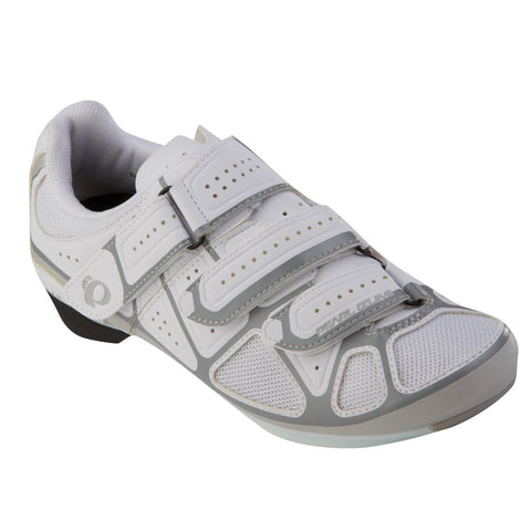 Pearl Izumi Select Road III Cycling Shoe - Women's