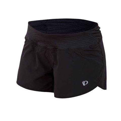 Pearl Izumi Fly Split Run Short - Women's