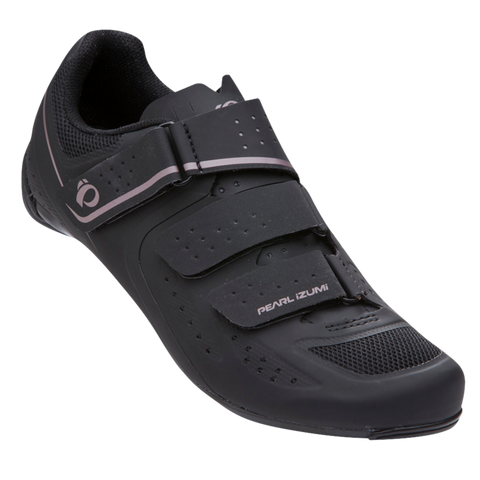 Pearl Izumi Women's Select Road v5 Cycling Shoe
