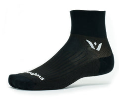 Swiftwick Performance Four