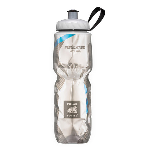 Polar Water Bottle 24 oz.