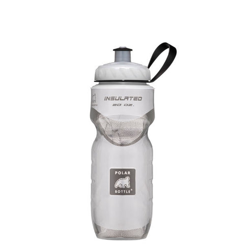Polar Water Bottle 20 oz.