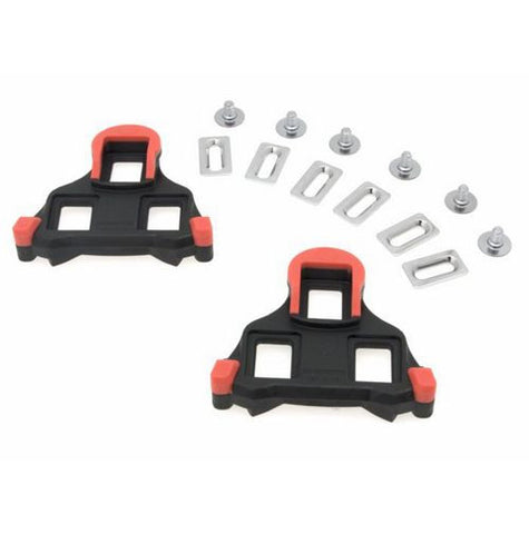 Shimano SM-SH10 Cleat Set