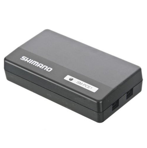 Shimano SM-PCE1 Di2 PC Interface