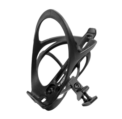 Profile Design RMP2 Rear Hydration System Black