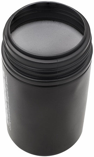 Profile Design Water Bottle Storage Unit Black