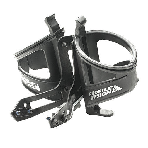 Profile Design RML Rear Hydration System