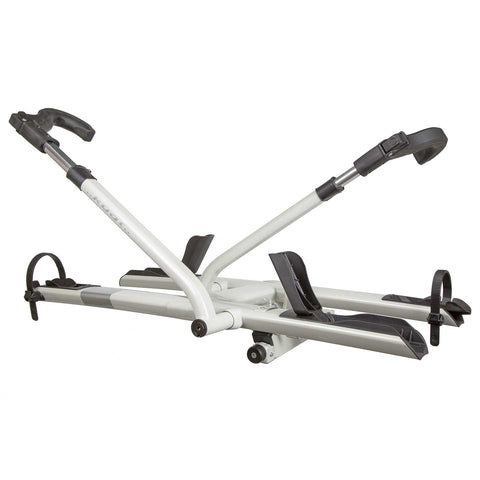 Kuat Sherpa 2.0 Hitch Mount Bike Rack