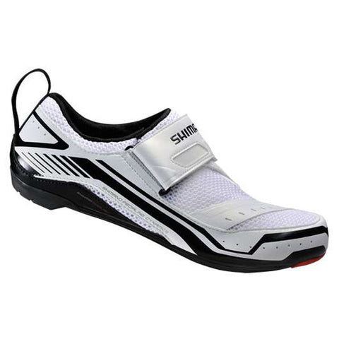 Shimano SH-TR32 Tri Shoes - Men's