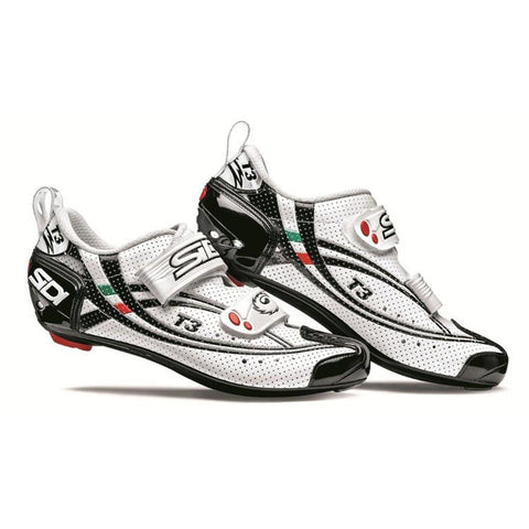 SIDI T3 Carbon Air - Mens