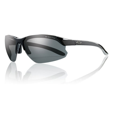 Smith Optics Parallel D-Max