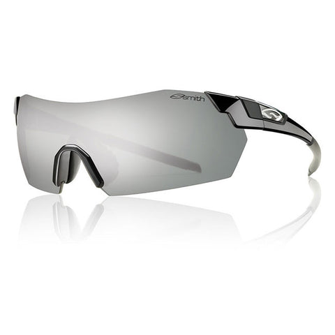 Smith Optics PivLock V2