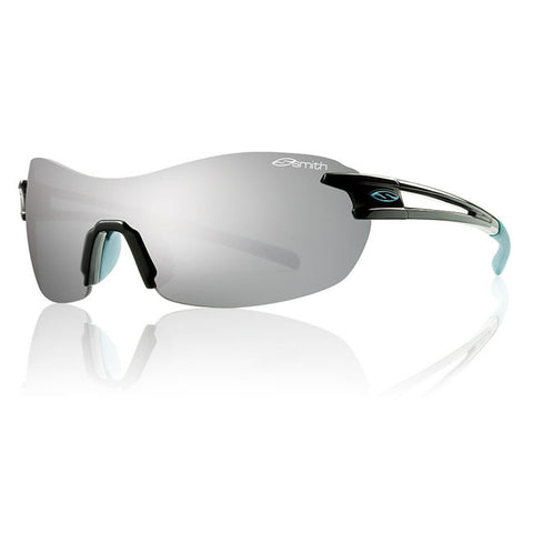 Smith Optics PivLock V90
