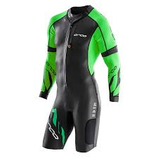 Orca Core Swimrun Suit - Men's
