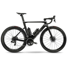 BMC Timemachine ONE Force eTap AXS Triathlon Bike