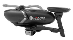 Zipp Single Wheel Bag