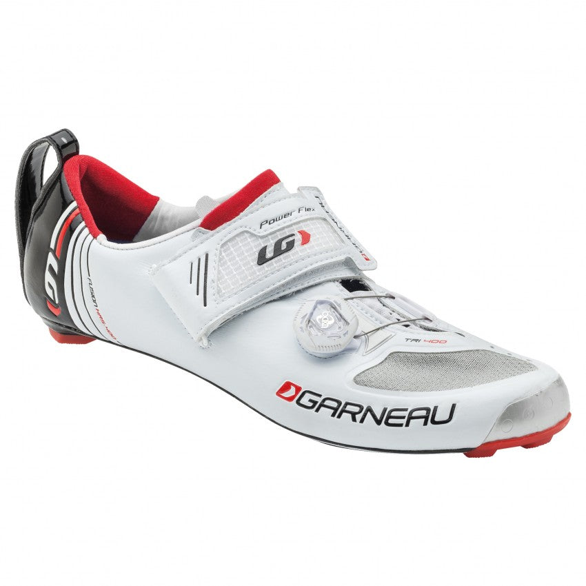 Louis Garneau Tri-400 - Men's