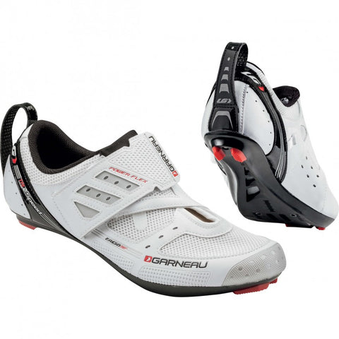 Louis Garneau Tri X Speed II - Men's