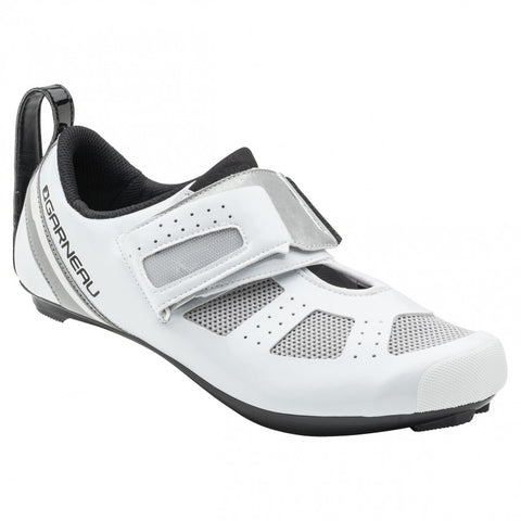 Louis Garneau Tri X-Speed III - Men's