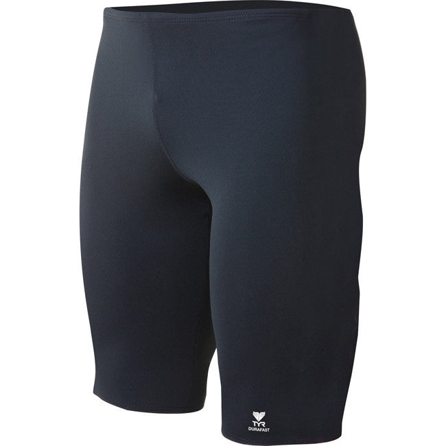 TYR Durafast Elite Solid Jammer - Men's