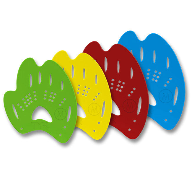 all3sports Swim Package Paddle
