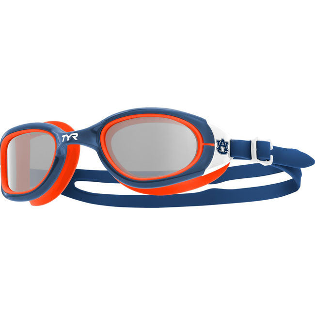 TYR Special Ops 2.0 Game Day Collection Goggles